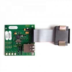 Interfaz Ethernet Kidde SA-ETH para Programación