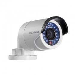 Cámara Hikvision DS-2CE16D1T-IRP 2MP 3.6mm 20m