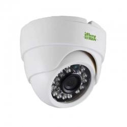 Cámara Iflux ATC22R2F28 TVI 1080P 2.8mm 20m Int