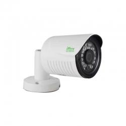 Cámara Iflux ATC12R2SF28 TVI 2MP 2.8mm 20m IP66