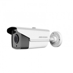 Cámara IP Hikvision DS-2CD1021-I 2MP 4mm PoE H.264