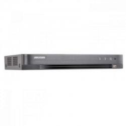 DVR Hikvision DS-7216HQHI-K1 Pentahibrido 16CH 2MP