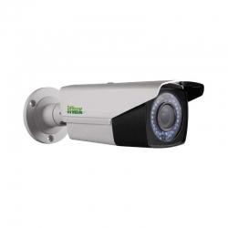 Cámara Iflux AHC12R4-VF28 2MP 2.8-12mm 40m IP66