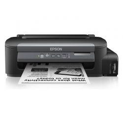 Impresora Epson M105 Work Force Monocramatica Wifi