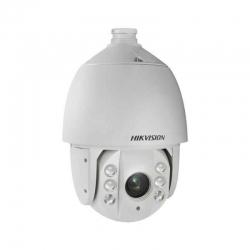 Cámara PTZ Hikvision DS-2AE7232T-IA 2MP 32x 120m
