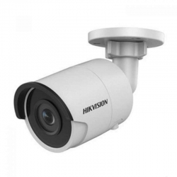 Cámara IP Hikvision DS-2CD2043G0-I 4MP 4mm 30m