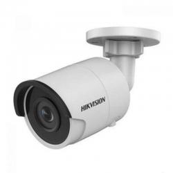 Cámara IP Hikvision DS-2CD2043G0-I 4MP 4mm 30m