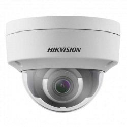 Cámara IP Hikvision DS-2CD2143G0-I 4MP 4mm 30m