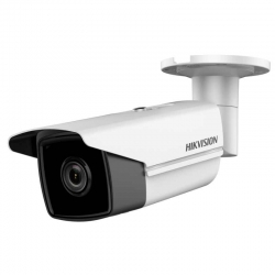 Cámara IP Hikvision DS-2CD2T43G0-I5 4MP 4mm 50m