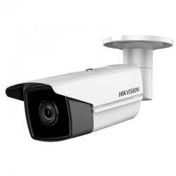 Cámara IP Hikvision DS-2CD2T43G0-I5 4MP 4mm 50m