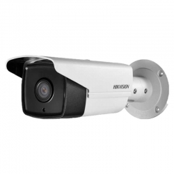 Cámara IP Hikvision DS-2CD2T42WD-I5 4MP 4.6mm