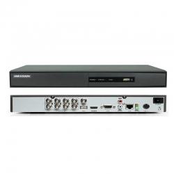 DVR Hikvision DS-7208HGHI-F1 Pentahibrido 8CH 1MP