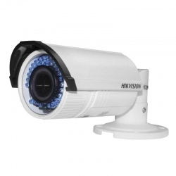 Cámara IP Hikvision DS-2CD2642FWD-IS 4MP 2.8-12Mm