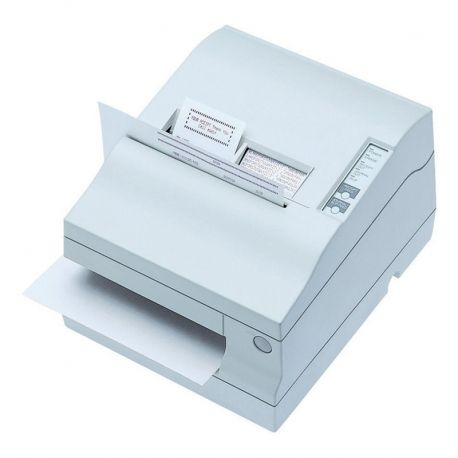 Impresora PTV EPSON Ultrarapida hasta 88 Columnas