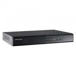 DVR Hikvision DS-7208HGHI-F2/N TVI IP AHD 4CH 720p