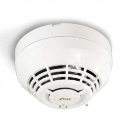 Detector De Humo Kidde KI-PD Inteligente Luz LED
