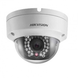 Cámara IP Hikvision DS-2CD2120F-I 2Mp 2.8Mm 30m