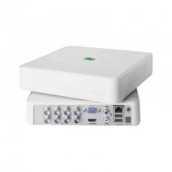 DVR Iflux DRF7108K1 Pentahibrido 8CH 1080p H.264
