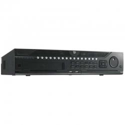 NVR Hikvision DS-9632NI-I8 32CH 320Mbps 12MP 4K
