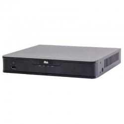 NVR Iflux NRF301-16E 16CH 8MP H.265 H.264 1HDD