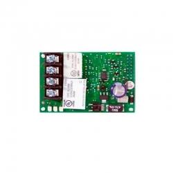 Módulo De Expansión Kidde V-SLC2-1 Para Vs4 LED