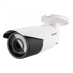 Cámara IP Hikvision DS-2CD1621FWD-IZ 2MP 2.8-12Mm