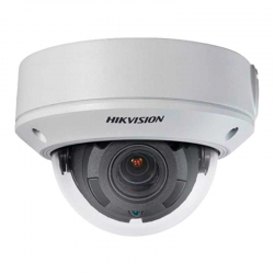 Cámara IP Hikvision DS-2CD1721FWD-IZ 2MP 2.8-12Mm
