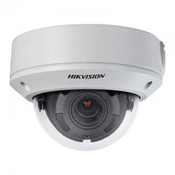 Cámara IP Hikvision DS-2CD1721FWD-IZ 2MP 2.8-12Mm