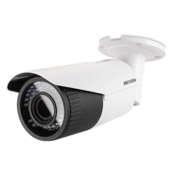Cámara IP Hikvision DS-2CD1641FWD-IZ 4MP 2.8-12mm