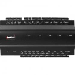 Panel de Control ZKTeco INBIO460 Acceso 4P 3.000H