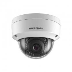 Cámara IP Hikvision DS-2CD1141-I 4MP 2.8mm 30m