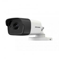 Cámara IP Hikvision DS-2CD1021-I 2Mp 2.8Mm 30m