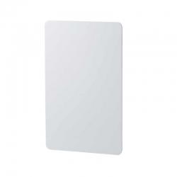 Tarjeta de Proximidad ZKTeco ID-CARD(THIN) 125Khz