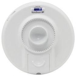 Access Point Ubiquiti NanoBeam M5 5.1-5.8GHz 16dBi