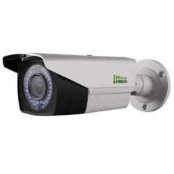Cámara Iflux AHC11R4-VF28 1MP 2.8-12mm 40m IP66