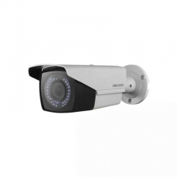 Cámara Hikvision DS-2CE16C0T-VFIR3F 1MP 2.8-12mm