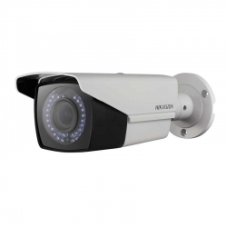 Cámara Hikvision DS-2CE16D0T-VFIR3F 2Mp 2.8-12Mm