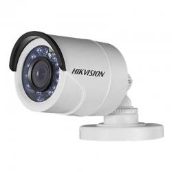 Cámara Hikvision DS-2CE16D0T-IRPF 2MP 3.6mm 20m