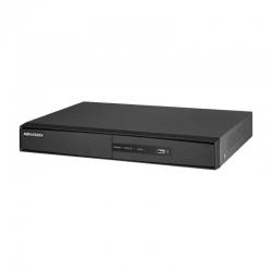 DVR Hikvision DS-7216HGHI-F2 Pentahibrido 16CH 2M