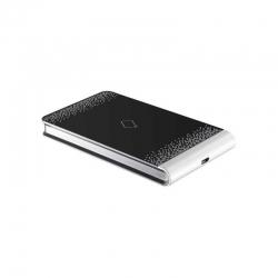 Lector de tarjetas Hikvision DS-K1F100D8E I 125Khz
