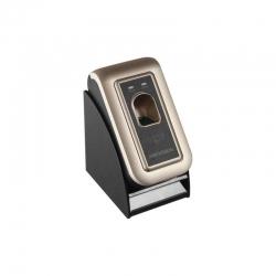 Lector Biométrico Hikvision DS-K1F800-F USB 2.0