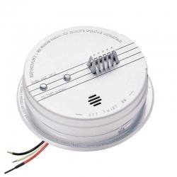 Detector Kidde HD135F de Temperatura Convencional