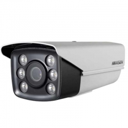 Cámara Hikvision DS-2CE16C8T-IW3Z 1MP 6-22Mm IP66