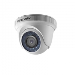 Cámara Hikvision DS-2CE56D0T-IRF 2MP 2.8Mm 25m