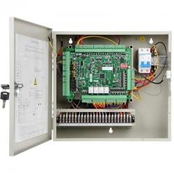 Panel de Control Hikvision DS-K2604 4 Puertas