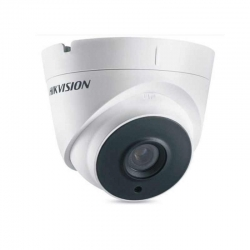 Cámara IP Hikvision DS-2CD1321-I 2MP 4mm 30m PoE