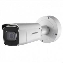 Cámara IP Hikvision DS-2CD2643G0-IZS 4MP 2.8-12mm