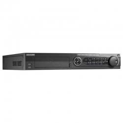 DVR Hikvision DS-7332HQHI-K4 Pentahibrido 32CH 3MP