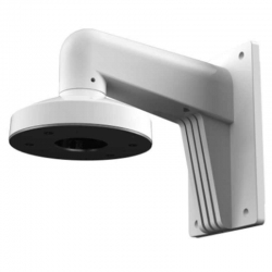 Brazo de Montaje Hikvision DS-1273ZJ-DM25 Pared