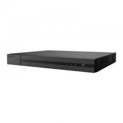DVR Hikvision DVR-216Q-K2 Pentahibrido 16CH 4MP